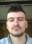 kraskobg, 28  , Bulgan