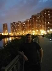 Alex, 31, Russia, Pashkovskiy