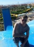 Sergey, 36  , Protvino
