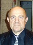 Valeriy, 73  , Kalanchak