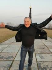 Aleksey, 41, Russia, Novomoskovsk