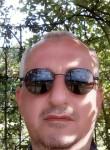 Bakuri, 46  , Tbilisi