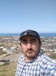 MAGOMED, 29  , Tsurib