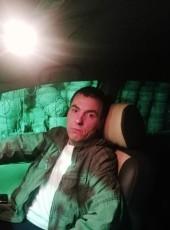 Sergey, 38, Russia, Yakutsk