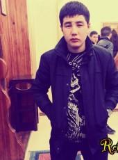 berik, 27, Kazakhstan, Shalkar