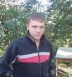 Степан Багаев