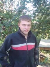 Stepan Bagaev, 35, Russia, Kiselevsk
