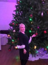 Tatyana, 41, Russia, Moscow