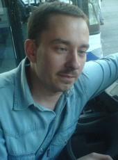 ЛЕОНИД, 41, Latvia, Riga