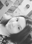 Sashulya, 19  , Yessentuki