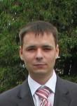 Иван, 33 года, Мамонтово