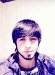 Isroil Azizov, 22  , Afipskiy