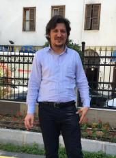 kadinlariseverim, 32, Turkey, Istanbul