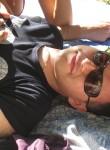 Ruslan, 37  , Ivanovo