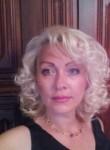 Irina, 46  , Horad Barysaw