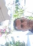 Γιωργος, 54  , Athens