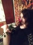 Kiara23, 23  , Kiev
