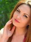shining girl, 34  , San Jose