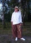 Alia, 47  anni, Moscow