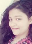 Suchita twinkl, 20  , Bali (West Bengal)