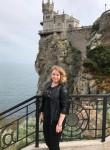 Svetlana, 36, Adler