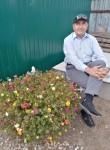 Sharif, 56  , Shadrinsk