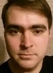 Артем, 29 лет, Белгород