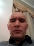 Elvir, 37  , Rybnaya Sloboda