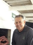 Renato, 58  , Rio Grande