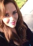 Brenda, 29  , Dallas