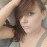 Monika, 41  , Lodz