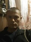 Igor, 32  , Moscow