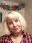 Elena, 50  , Baykonyr