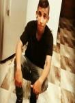 mohammed , 18  , Alexandria