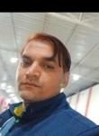 Aditya, 30  , Delhi