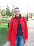 SHASTLIVA, 27, Luhansk