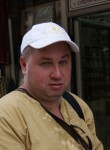 Olegan, 37  , Novokuybyshevsk