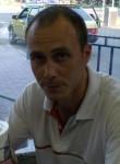 max, 44  , Ivanteyevka (Saratov)