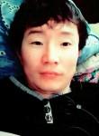 Rakhat, 28, Shymkent