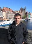 Valeriy, 38, Kaliningrad