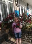 Svetlana, 42, Tokmak