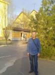 Mikhail Yanchuk, 52  , Severodonetsk
