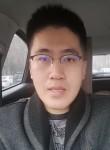 milankaka, 33  , Beijing