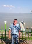Вадим - Краснодар