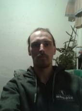viktor, 28, Russia, Kirov (Kaluga)