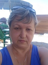 Zoya, 62, Ukraine, Bilgorod-Dnistrovskiy