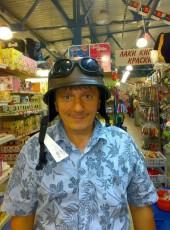 Sergey, 53, Russia, Reutov