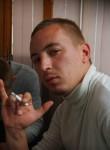 Andrey, 36  , Karabash (Chelyabinsk)