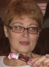 Svetlana, 55, Ukraine, Yakymivka
