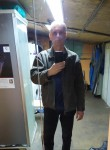 ALAYSKIY, 51  , Moscow